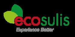 Ecosulis logo