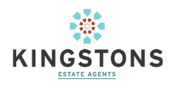 kingstons estate agents
