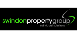 swindon property group